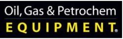 oil, gas & petrochem equipment