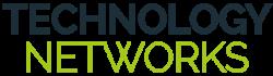 technology network