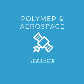 aerospace raman spectroscopy equipment