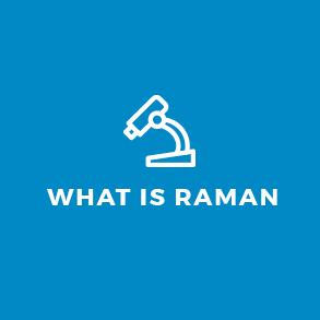 What is Raman Spectroscopy?