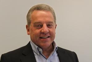 SCOTT VAN VUREN Founder and Chief Operating Officer