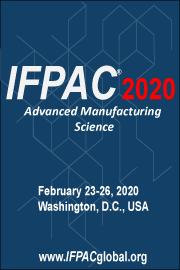 Raman Spectroscopy IFPAC 2020