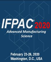 IFPAC 2020 Raman Spectroscopy Symposium