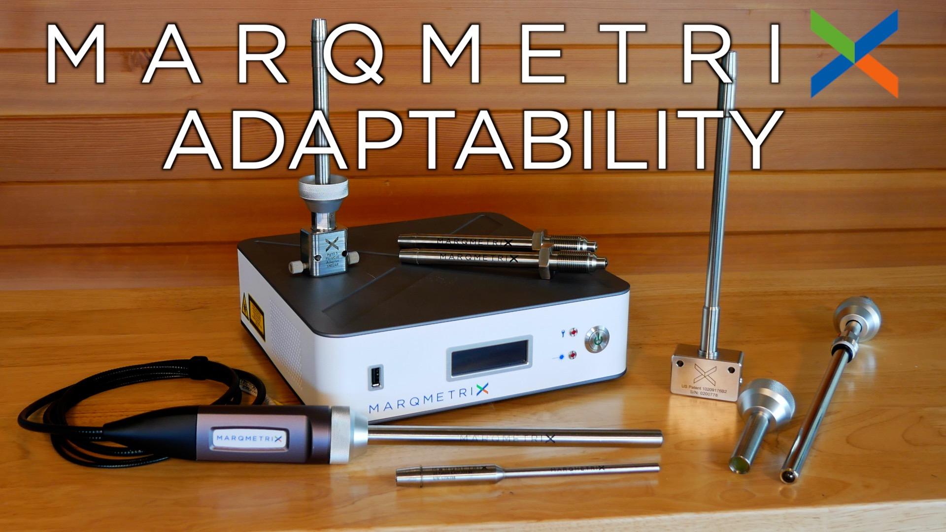 Polymers process Raman spectrometer